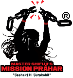 Mission Prahar